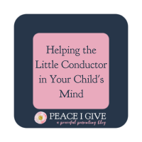 Helping the Little Conductor in Your Child's Mind